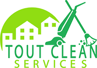 Tout Clean Services: cleaning company operating in Brussels, Hainaut and Walloon Brabant